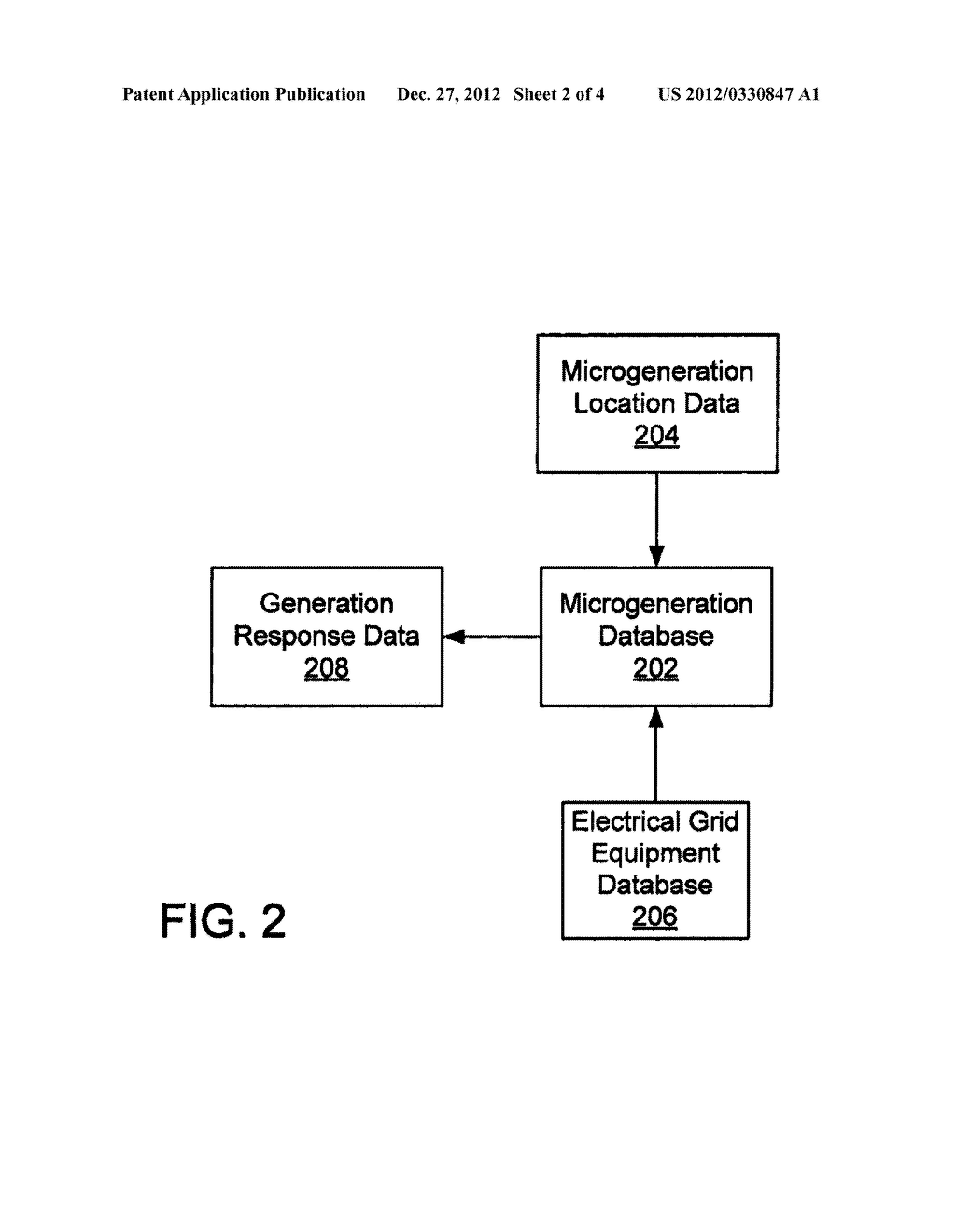 Methods and Systems Involving Databases for Energy Microgeneration Data - diagram, schematic, and image 03