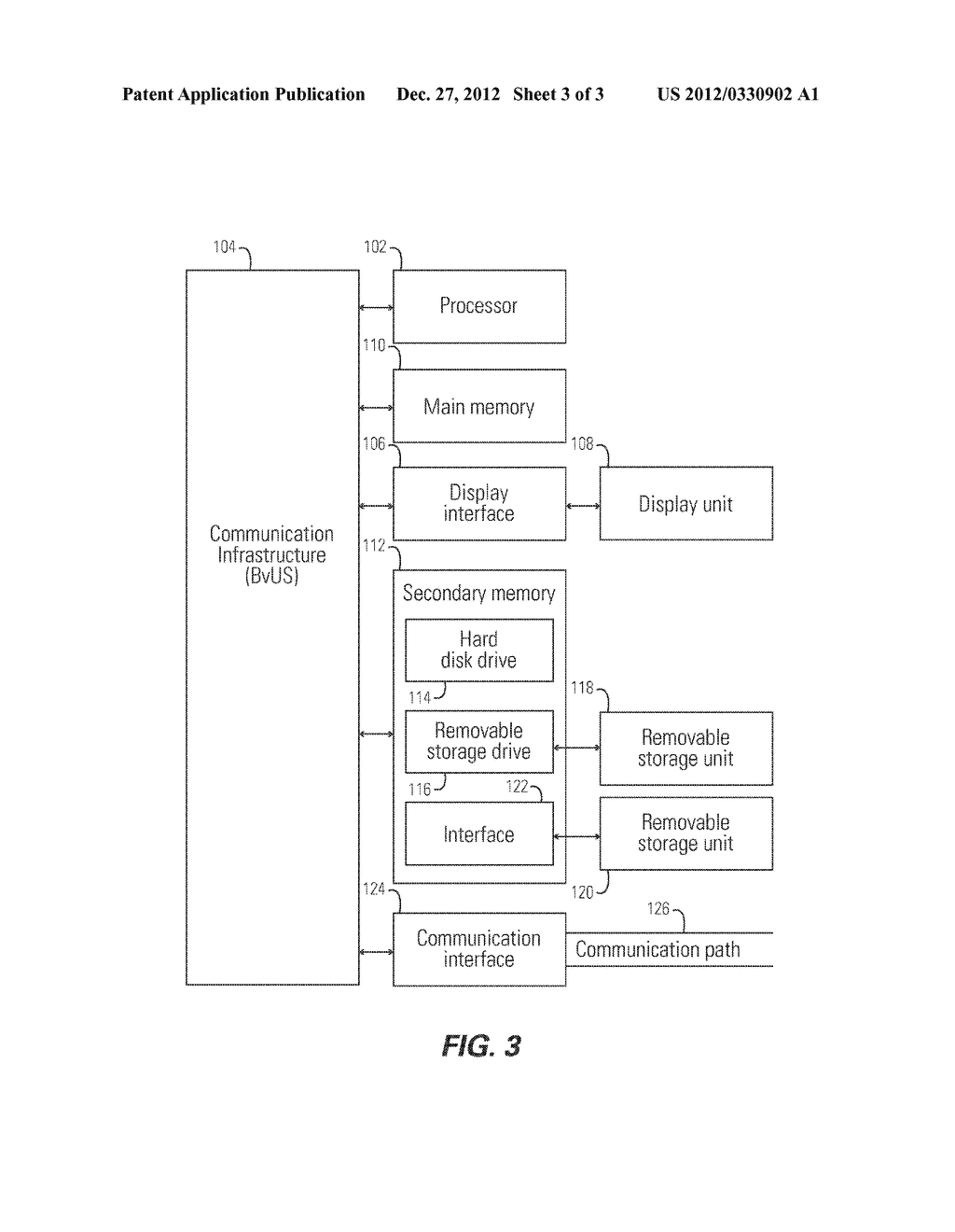 METHOD FOR ORDER INVARIANT CORRELATED ENCRYPTING OF DATA AND SQL QUERIES     FOR MAINTAINING DATA PRIVACY AND SECURELY RESOLVING CUSTOMER DEFECTS - diagram, schematic, and image 04
