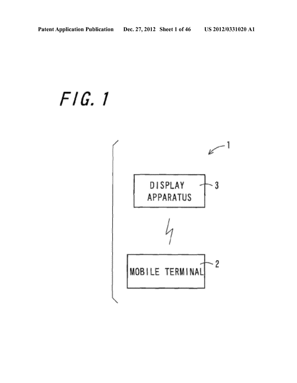 MOBILE TERMINAL APPARATUS, INFORMATION OUTPUT SYSTEM, INFORMATION OUTPUT     METHOD AND RECORDING MEDIUM - diagram, schematic, and image 02