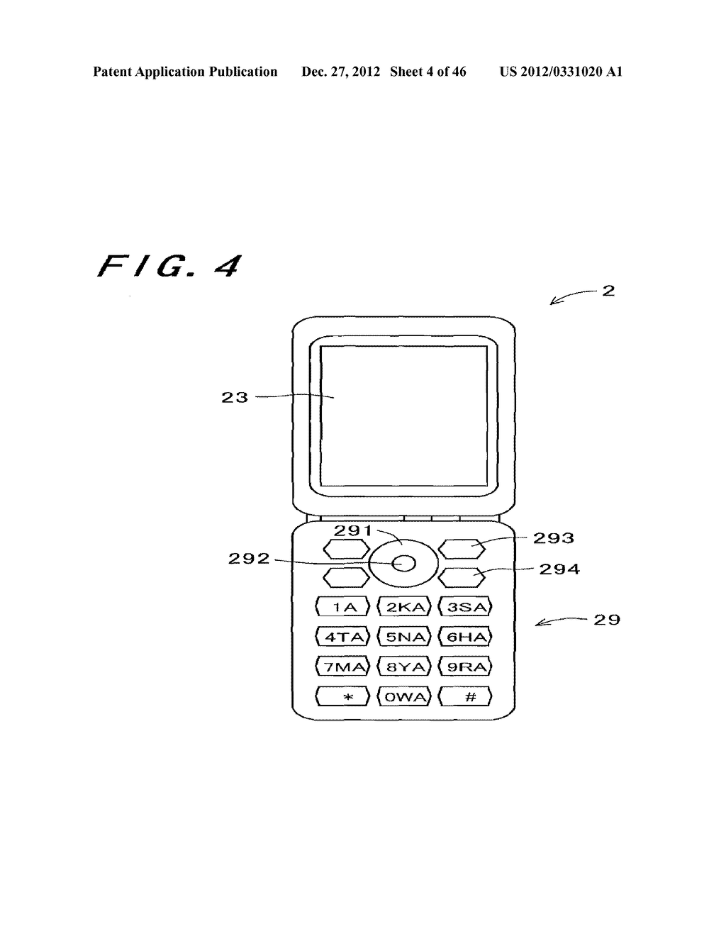 MOBILE TERMINAL APPARATUS, INFORMATION OUTPUT SYSTEM, INFORMATION OUTPUT     METHOD AND RECORDING MEDIUM - diagram, schematic, and image 05