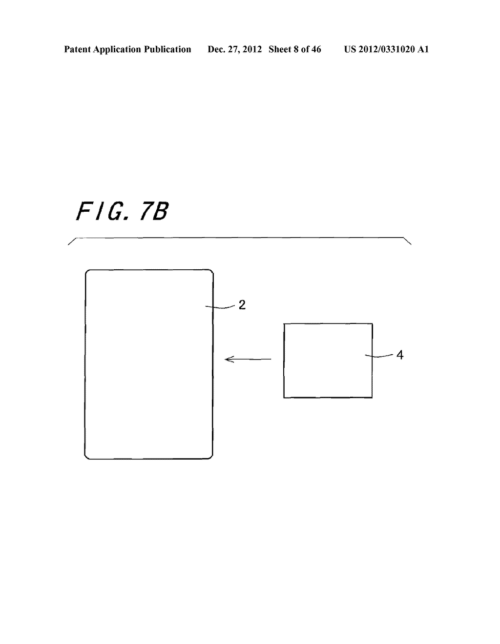 MOBILE TERMINAL APPARATUS, INFORMATION OUTPUT SYSTEM, INFORMATION OUTPUT     METHOD AND RECORDING MEDIUM - diagram, schematic, and image 09