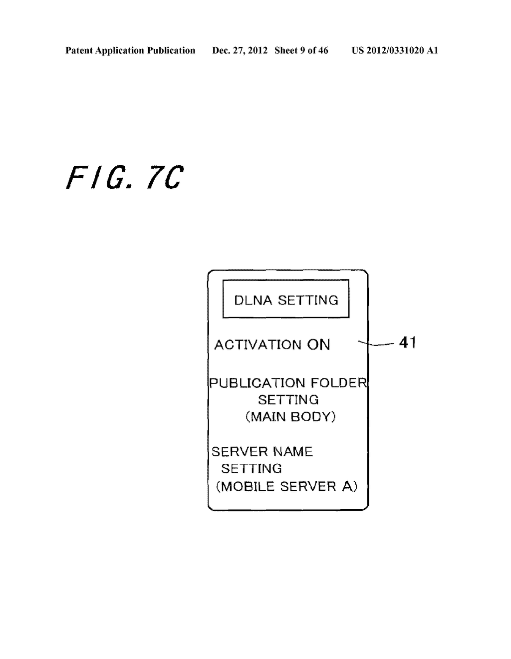 MOBILE TERMINAL APPARATUS, INFORMATION OUTPUT SYSTEM, INFORMATION OUTPUT     METHOD AND RECORDING MEDIUM - diagram, schematic, and image 10
