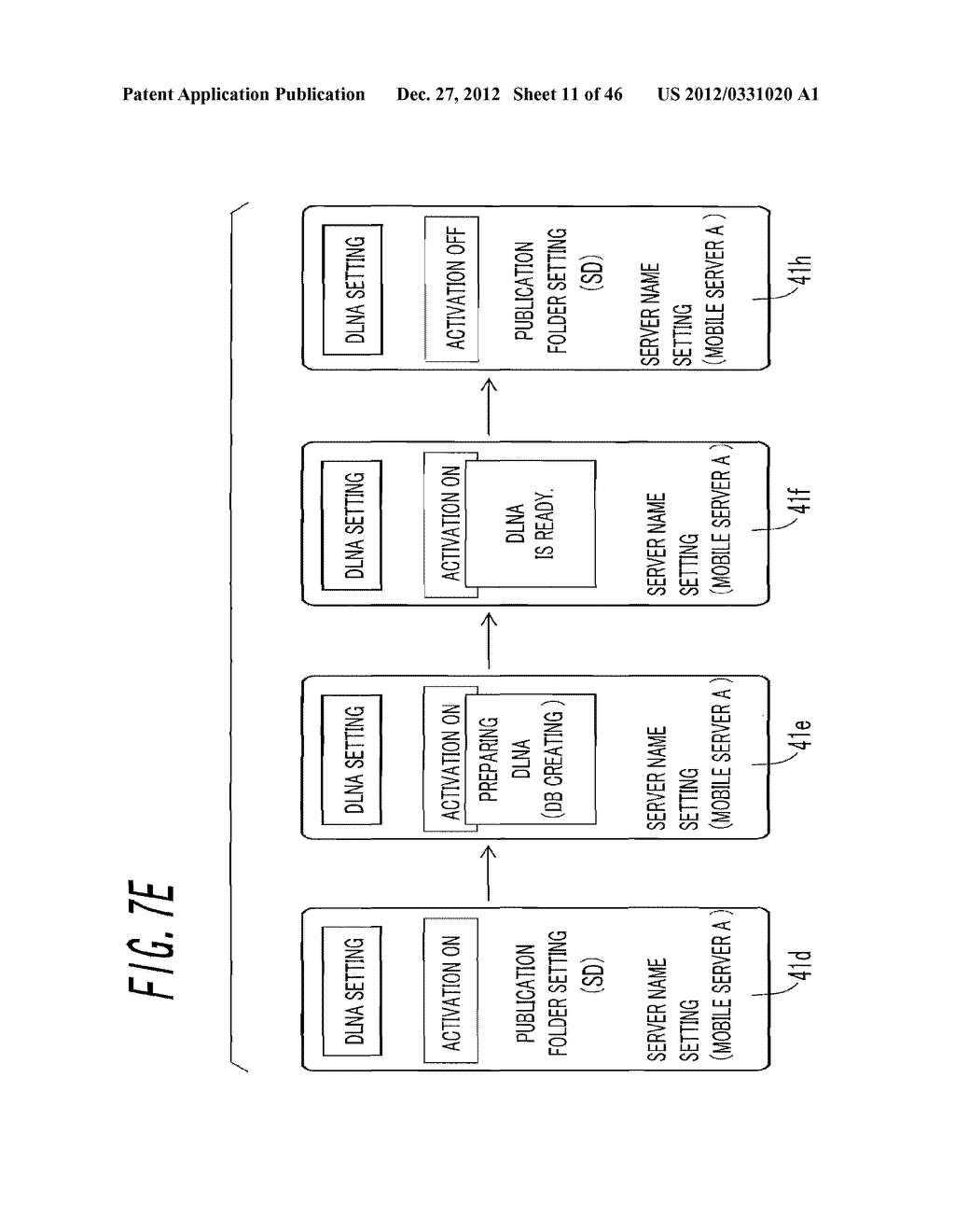 MOBILE TERMINAL APPARATUS, INFORMATION OUTPUT SYSTEM, INFORMATION OUTPUT     METHOD AND RECORDING MEDIUM - diagram, schematic, and image 12