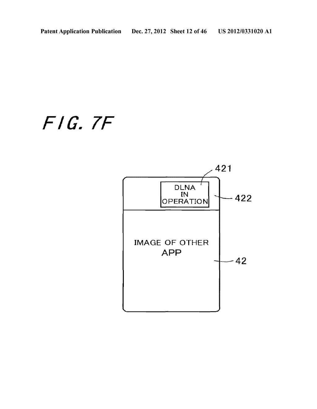 MOBILE TERMINAL APPARATUS, INFORMATION OUTPUT SYSTEM, INFORMATION OUTPUT     METHOD AND RECORDING MEDIUM - diagram, schematic, and image 13