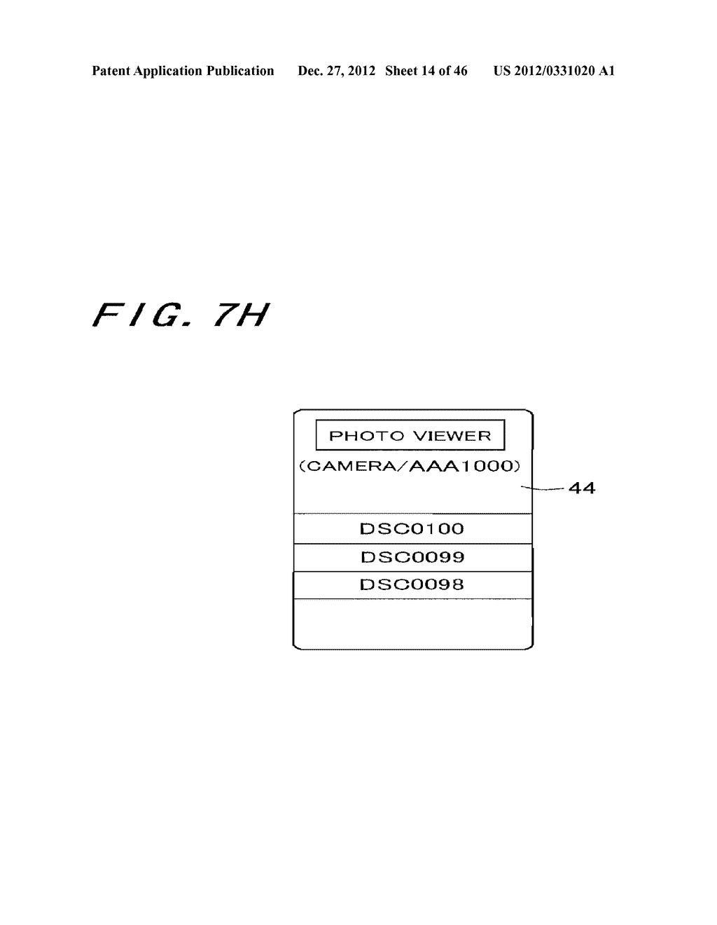 MOBILE TERMINAL APPARATUS, INFORMATION OUTPUT SYSTEM, INFORMATION OUTPUT     METHOD AND RECORDING MEDIUM - diagram, schematic, and image 15