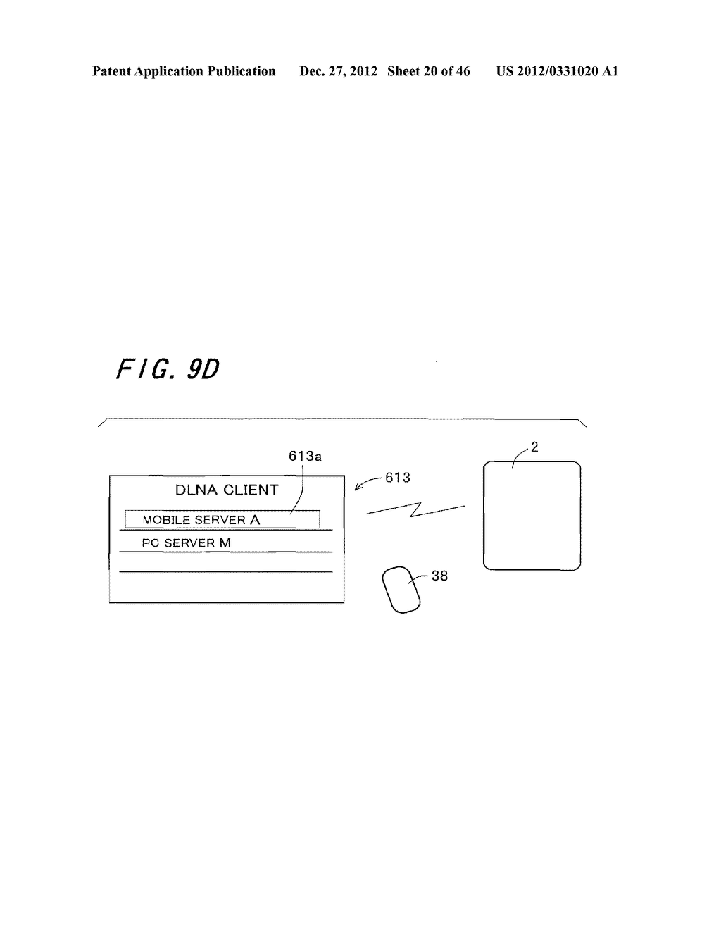 MOBILE TERMINAL APPARATUS, INFORMATION OUTPUT SYSTEM, INFORMATION OUTPUT     METHOD AND RECORDING MEDIUM - diagram, schematic, and image 21