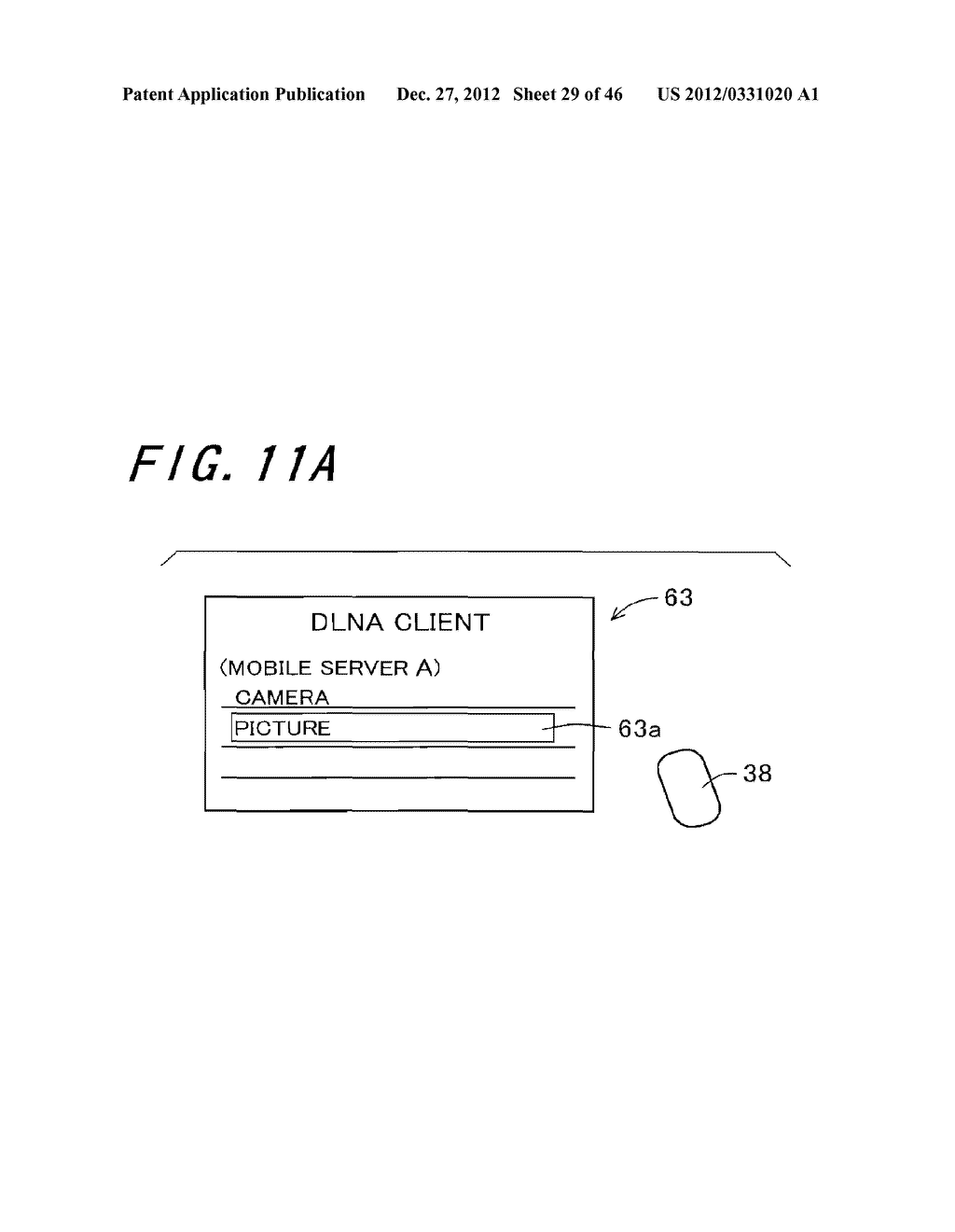 MOBILE TERMINAL APPARATUS, INFORMATION OUTPUT SYSTEM, INFORMATION OUTPUT     METHOD AND RECORDING MEDIUM - diagram, schematic, and image 30