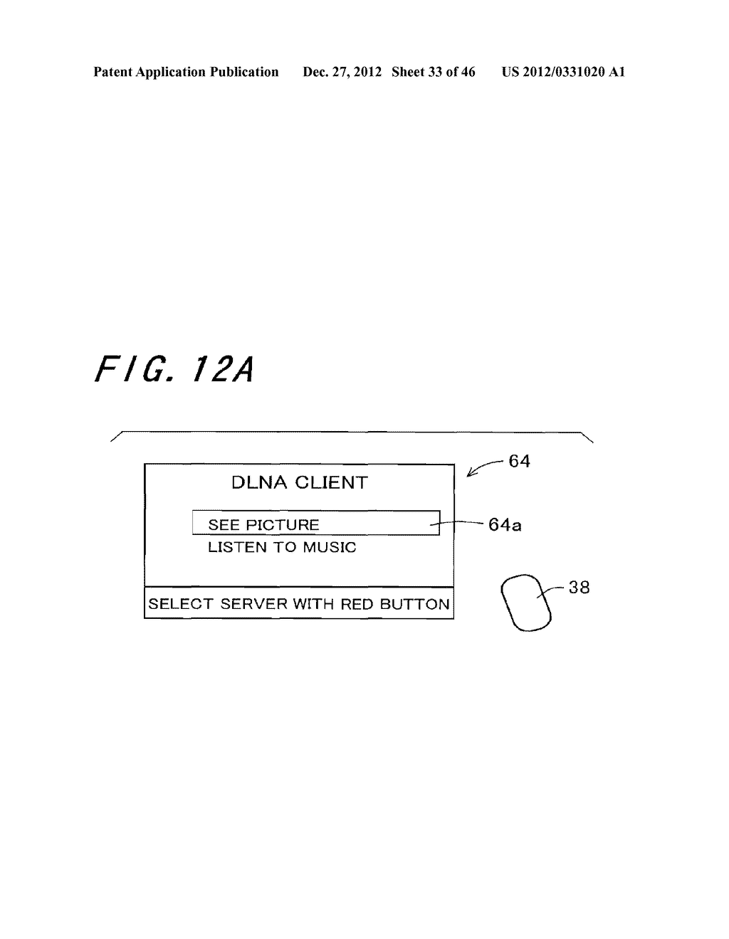 MOBILE TERMINAL APPARATUS, INFORMATION OUTPUT SYSTEM, INFORMATION OUTPUT     METHOD AND RECORDING MEDIUM - diagram, schematic, and image 34