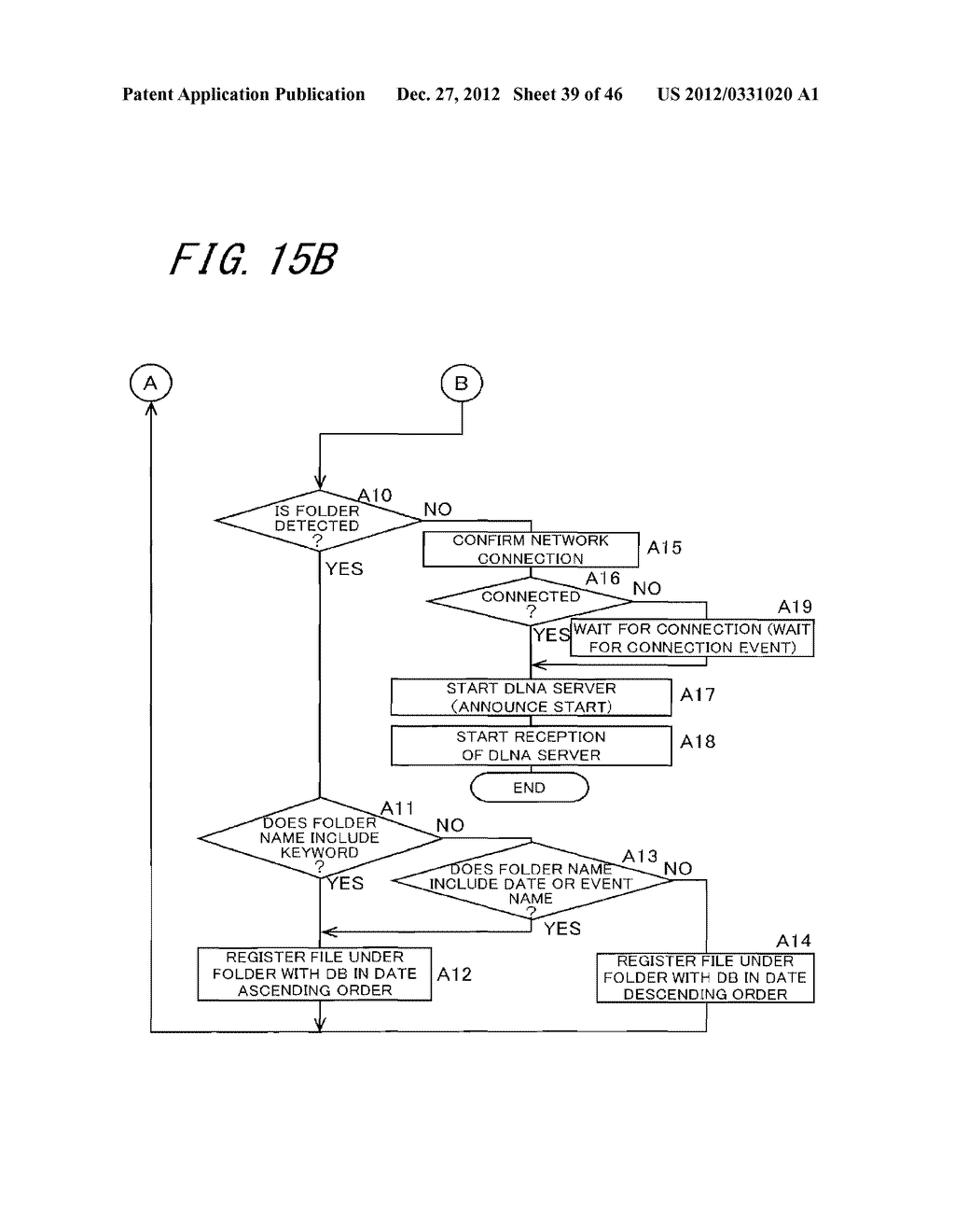 MOBILE TERMINAL APPARATUS, INFORMATION OUTPUT SYSTEM, INFORMATION OUTPUT     METHOD AND RECORDING MEDIUM - diagram, schematic, and image 40