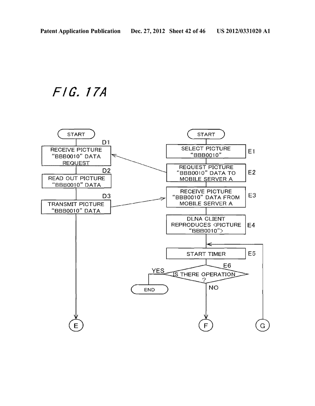 MOBILE TERMINAL APPARATUS, INFORMATION OUTPUT SYSTEM, INFORMATION OUTPUT     METHOD AND RECORDING MEDIUM - diagram, schematic, and image 43