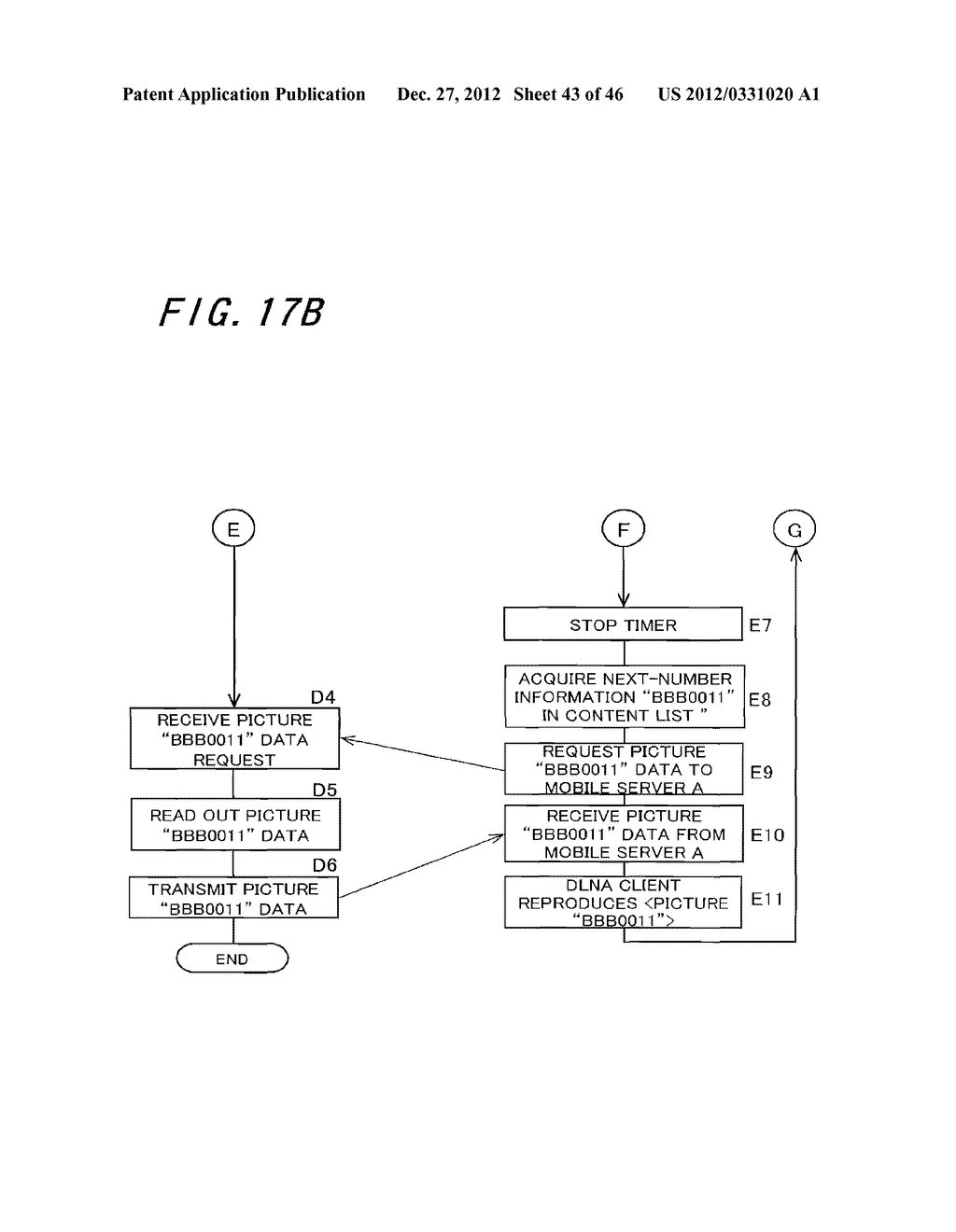 MOBILE TERMINAL APPARATUS, INFORMATION OUTPUT SYSTEM, INFORMATION OUTPUT     METHOD AND RECORDING MEDIUM - diagram, schematic, and image 44