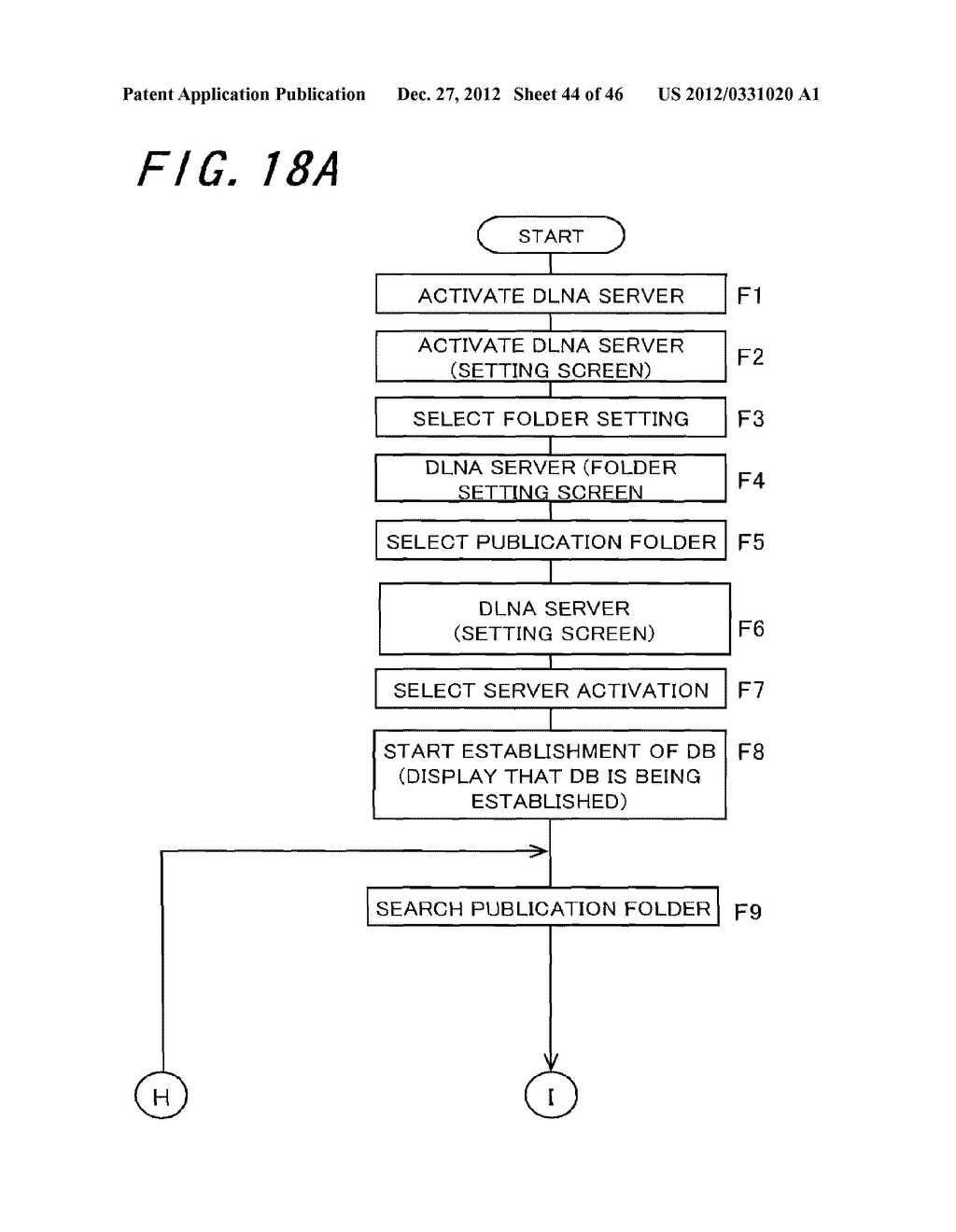 MOBILE TERMINAL APPARATUS, INFORMATION OUTPUT SYSTEM, INFORMATION OUTPUT     METHOD AND RECORDING MEDIUM - diagram, schematic, and image 45
