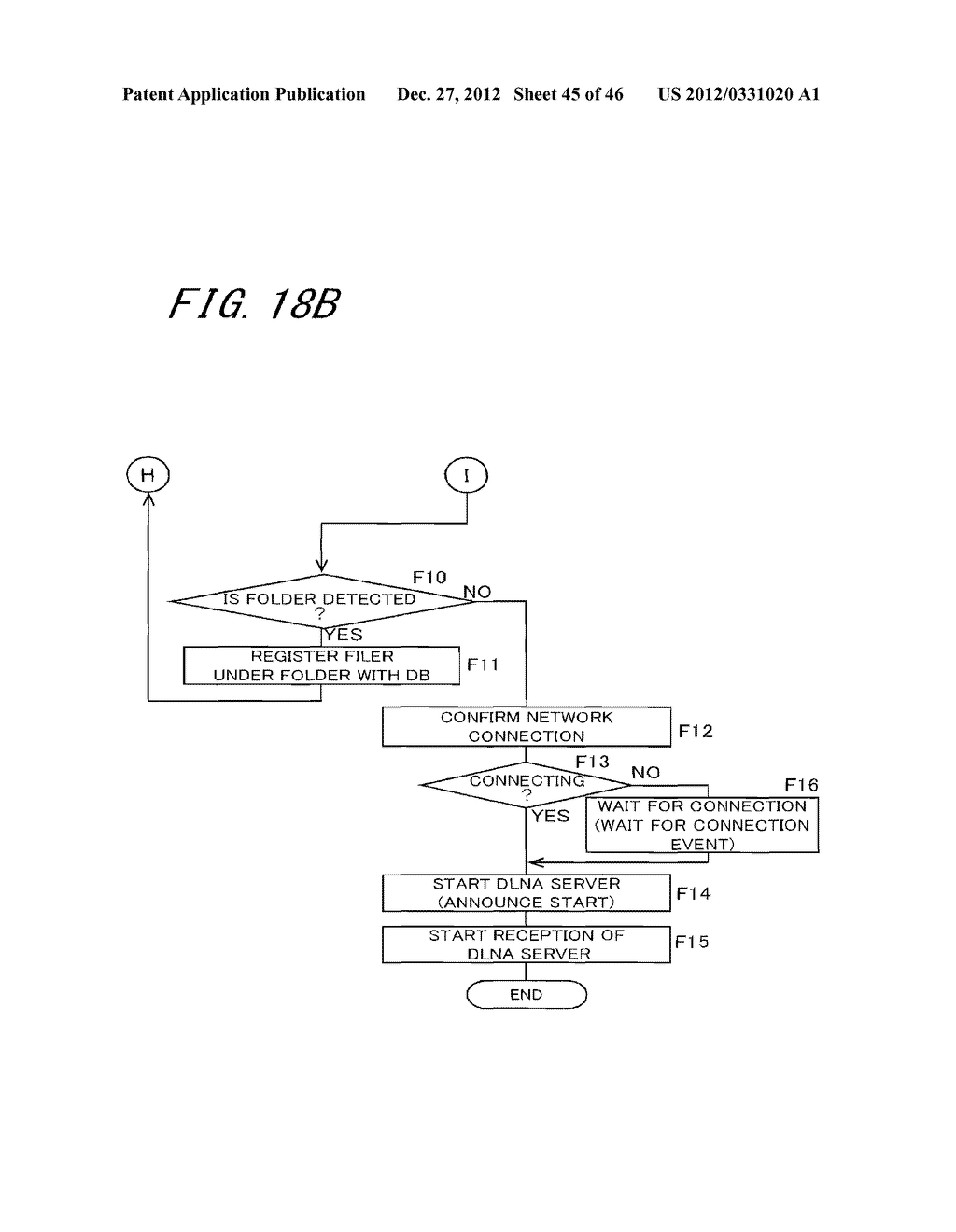 MOBILE TERMINAL APPARATUS, INFORMATION OUTPUT SYSTEM, INFORMATION OUTPUT     METHOD AND RECORDING MEDIUM - diagram, schematic, and image 46