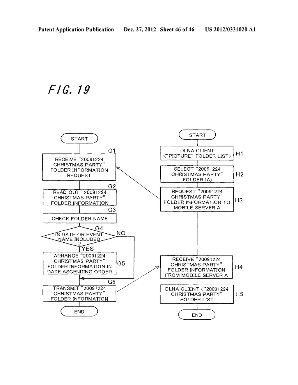 MOBILE TERMINAL APPARATUS, INFORMATION OUTPUT SYSTEM, INFORMATION OUTPUT     METHOD AND RECORDING MEDIUM - diagram, schematic, and image 47