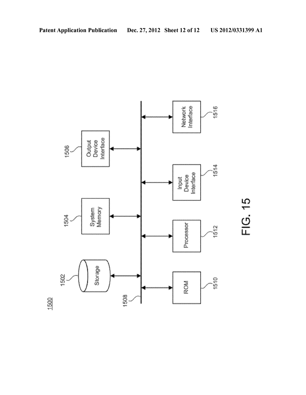 GRAPHICAL USER INTERFACE WHICH DISPLAYS PROFILE INFORMATION ASSOCIATED     WITH A SELECTED CONTACT - diagram, schematic, and image 13