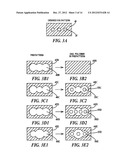 METHOD FOR DESIGNING OPTICAL LITHOGRAPHY MASKS FOR DIRECTED SELF-ASSEMBLY diagram and image