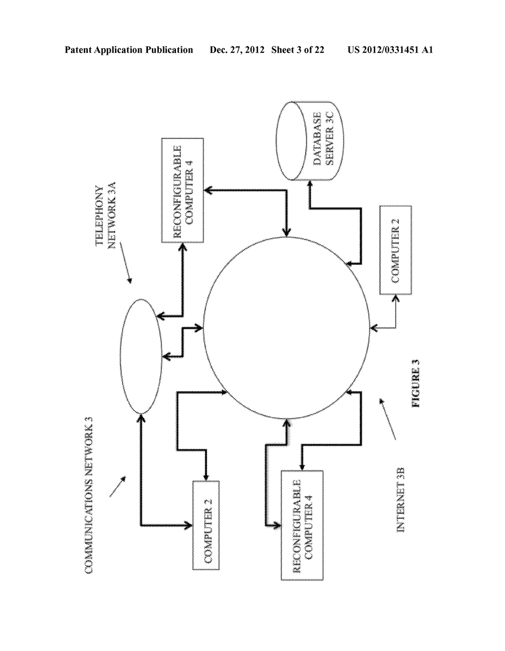 SYSTEM AND METHOD FOR COMPILING MACHINE-EXECUTABLE CODE GENERATED FROM A     SEQUENTIALLY ORDERED PLURALITY OF PROCESSOR INSTRUCTIONS - diagram, schematic, and image 04