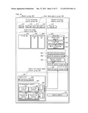 VIRTUAL MACHINE SYSTEM AND VIRTUAL MACHINE SYSTEM CONTROL METHOD diagram and image