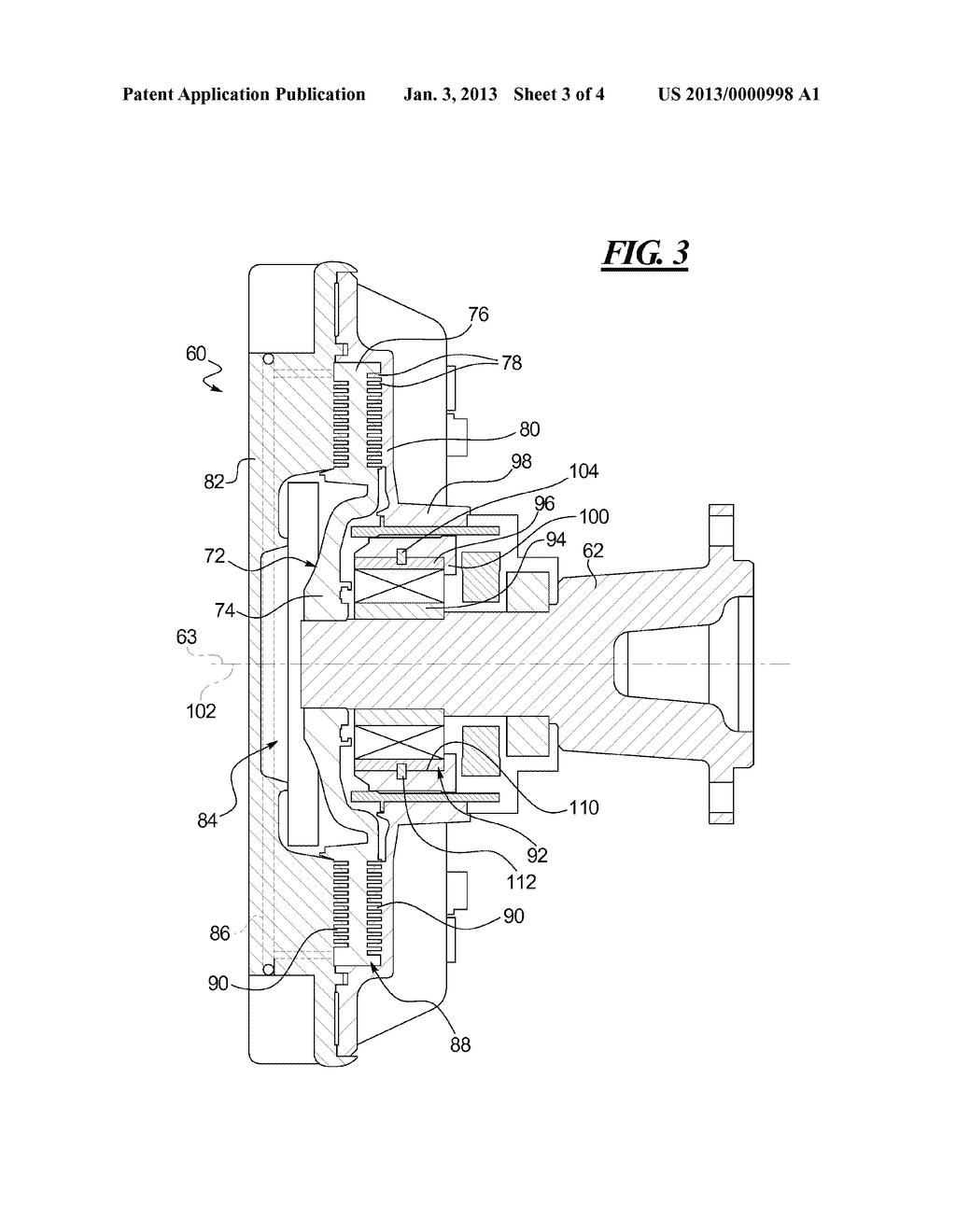 engine cooling system diagram wiring library. Black Bedroom Furniture Sets. Home Design Ideas