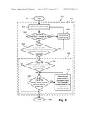 MODE REMOVAL FOR IMPROVED MULTI-MODAL BACKGROUND SUBTRACTION diagram and image