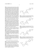 SUBSTITUTED PYRIMIDINE AS A PROSTAGLANDIN D2 RECEPTOR ANTAGONIST diagram and image