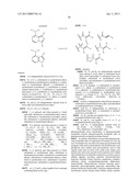 INHIBITORS OF BRUTONS TYROSINE KINASE FOR THE TREATMENT OF SOLID TUMORS diagram and image