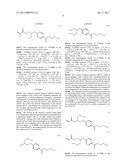 FLUORINATED COMPOUND AND FLUORINATED POLYMER diagram and image