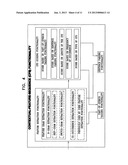 AUTOMATIC CONTEXT SENSITIVE LANGUAGE CORRECTION USING AN INTERNET CORPUS     PARTICULARLY FOR SMALL KEYBOARD DEVICES diagram and image