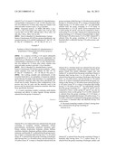 Novel Metal Complexes for Metal-Containing Film Deposition diagram and image