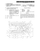 Control system for engine with exhaust gas recirculation diagram and image