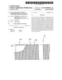 LATERAL PIPE LINING MATERIAL, METHOD FOR PRODUCTION OF SAME, AND LATERAL     PIPE LINING PROCESS diagram and image