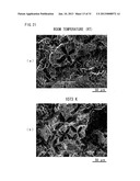 Ni-BASE DUAL MULTI-PHASE INTERMETALLIC COMPOUND ALLOY CONTAINING Nb AND C,     AND MANUFACTURING METHOD FOR SAME diagram and image