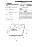 Cooling Assembly for Cooling Heat Generating Component diagram and image