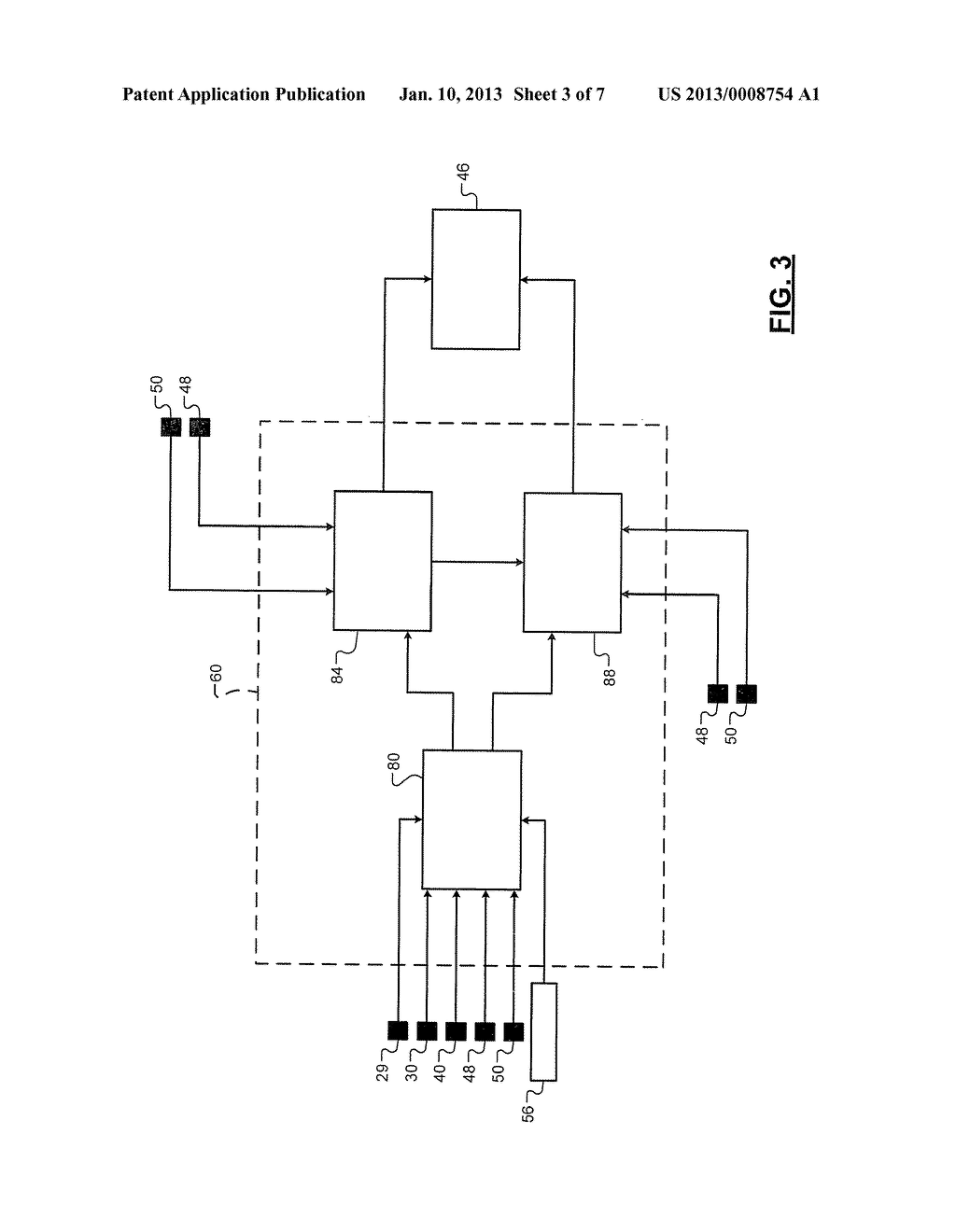 SYSTEM AND METHOD FOR IMPROVED DOUBLE TRANSITION SHIFT OPERATIONS FOR     AUTOMATIC TRANSMISSIONS - diagram, schematic, and image 04