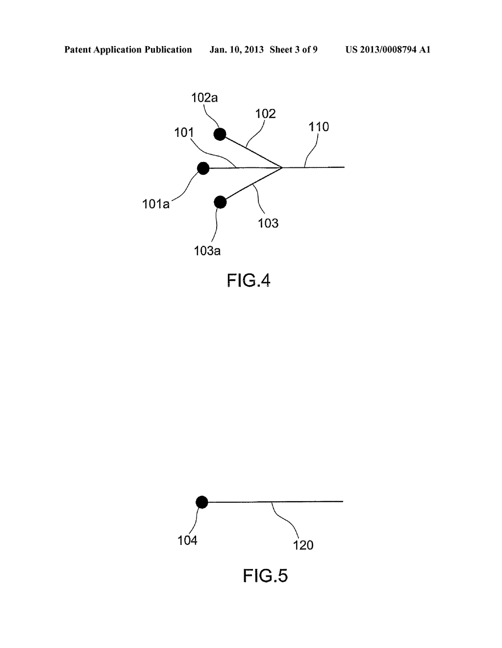 FLUIDIC LOGIC GATES AND APPARATUS FOR CONTROLLING FLOW OF ER FLUID IN A     CHANNEL - diagram, schematic, and image 04