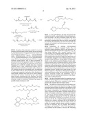 POLYALKYLENE CARBOXYLIC ACID POLYAMINE ADDITIVES FOR FOULING MITIGATION IN     HYDROCARBON REFINING PROCESSES diagram and image