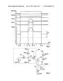 PINNED PHOTODIODE CMOS IMAGE SENSOR WITH A LOW SUPPLY VOLTAGE diagram and image