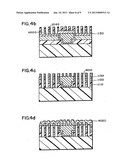 INTERCONNECT STRUCTURES WITH ENGINEERED DIELECTRICS WITH NANOCOLUMNAR     POROSITY diagram and image