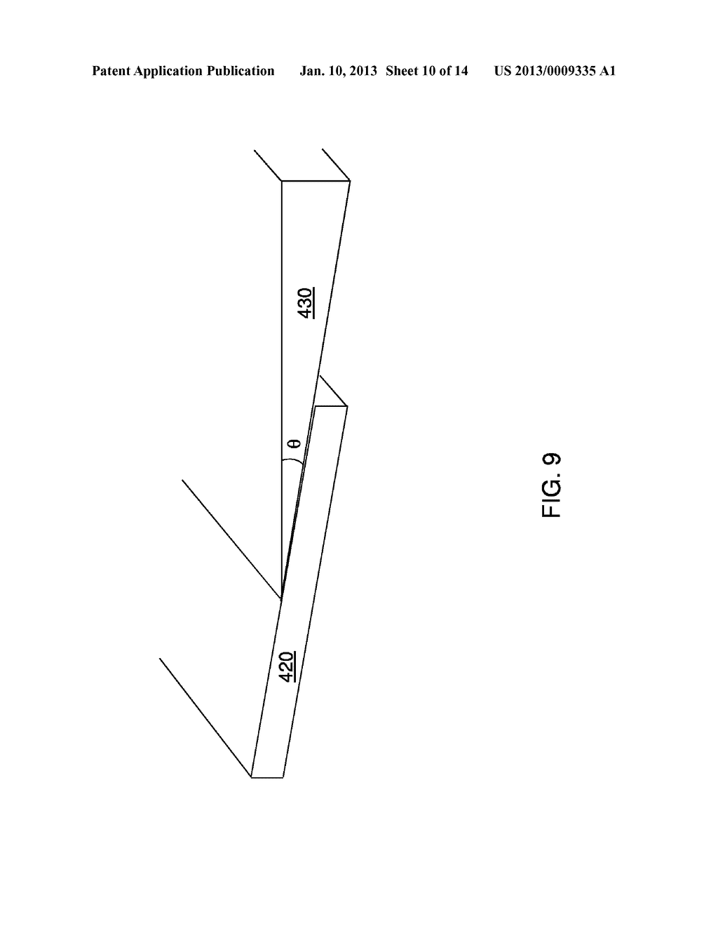 SYSTEMS AND METHODS FOR MAKING FIBER WEBS - diagram, schematic, and image 11
