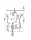INVERTER DEVICE AND ELECTRIC MOTOR DRIVE SYSTEM diagram and image