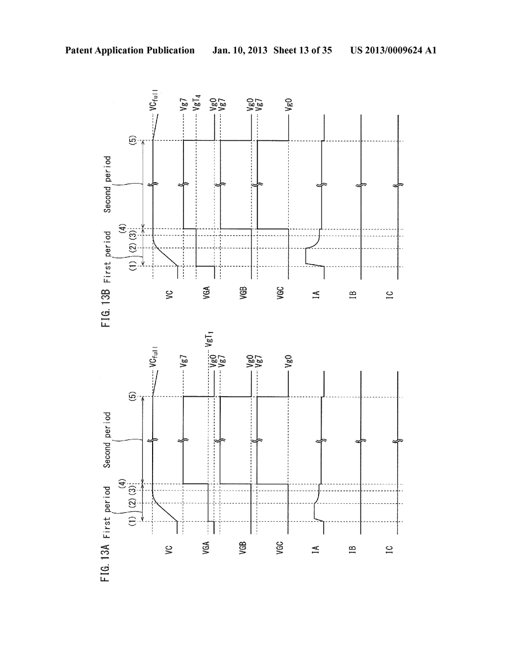 POWER SOURCE SWITCH DEVICE AND POWER SOURCE SYSTEM PROVIDED WITH SAME - diagram, schematic, and image 14