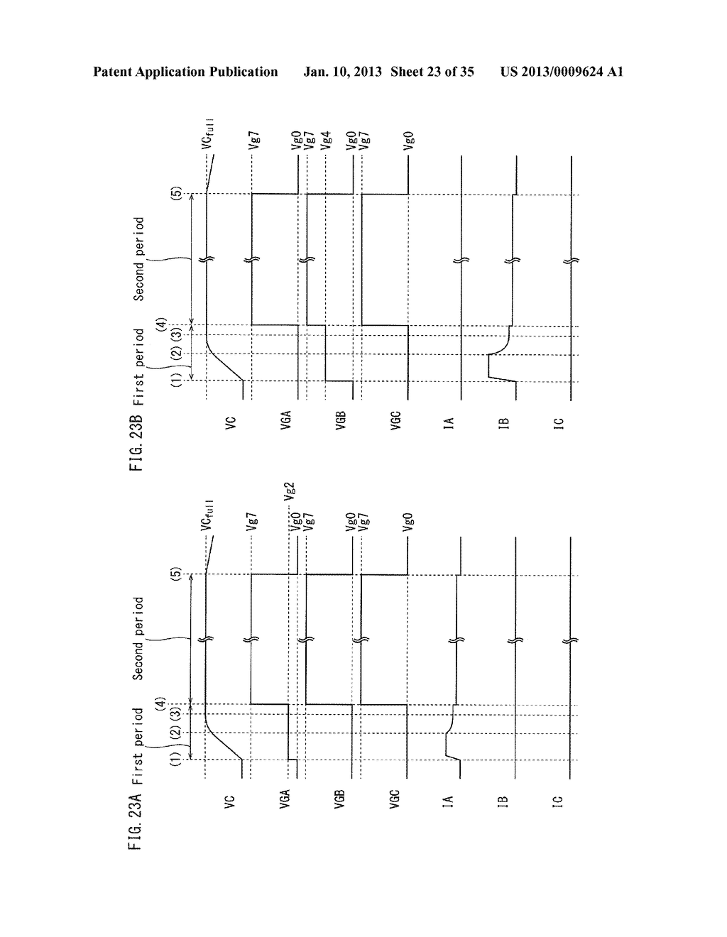 POWER SOURCE SWITCH DEVICE AND POWER SOURCE SYSTEM PROVIDED WITH SAME - diagram, schematic, and image 24