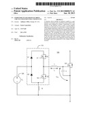 ENERGY-RECYCLING RESONANT DRIVE CIRCUITS FOR SEMICONDUCTOR DEVICES diagram and image