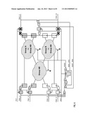PIPELINE POWER GATING FOR GATES WITH MULTIPLE DESTINATIONS diagram and image