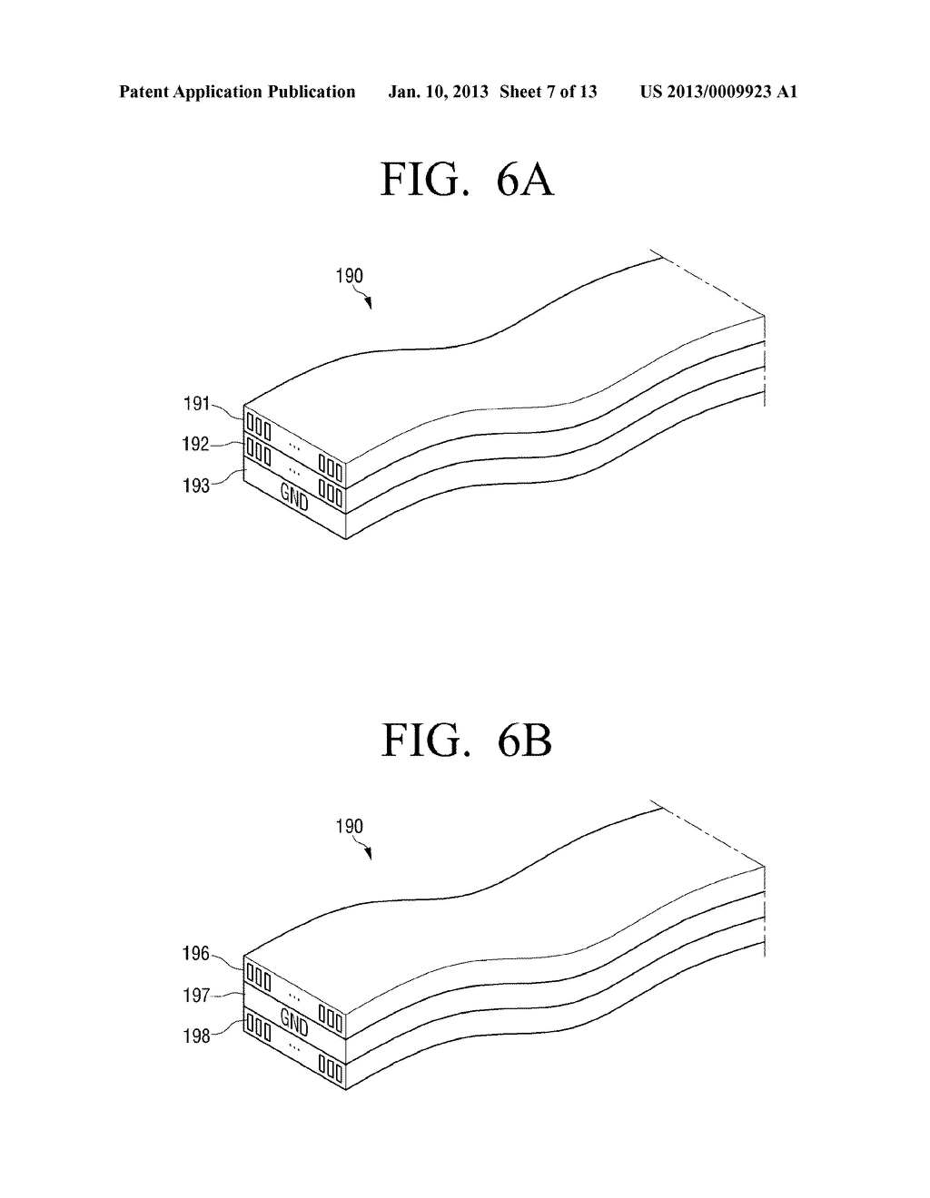 DISPLAY APPARATUS HAVING DISPLAY DRIVING UNIT ON LOWER PART - diagram, schematic, and image 08