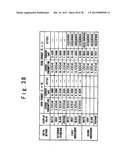 LIQUID CRYSTAL DISPLAY PANEL DRIVING METHOD, LIQUID CRYSTAL DISPLAY     DEVICE, AND LCD DRIVER diagram and image