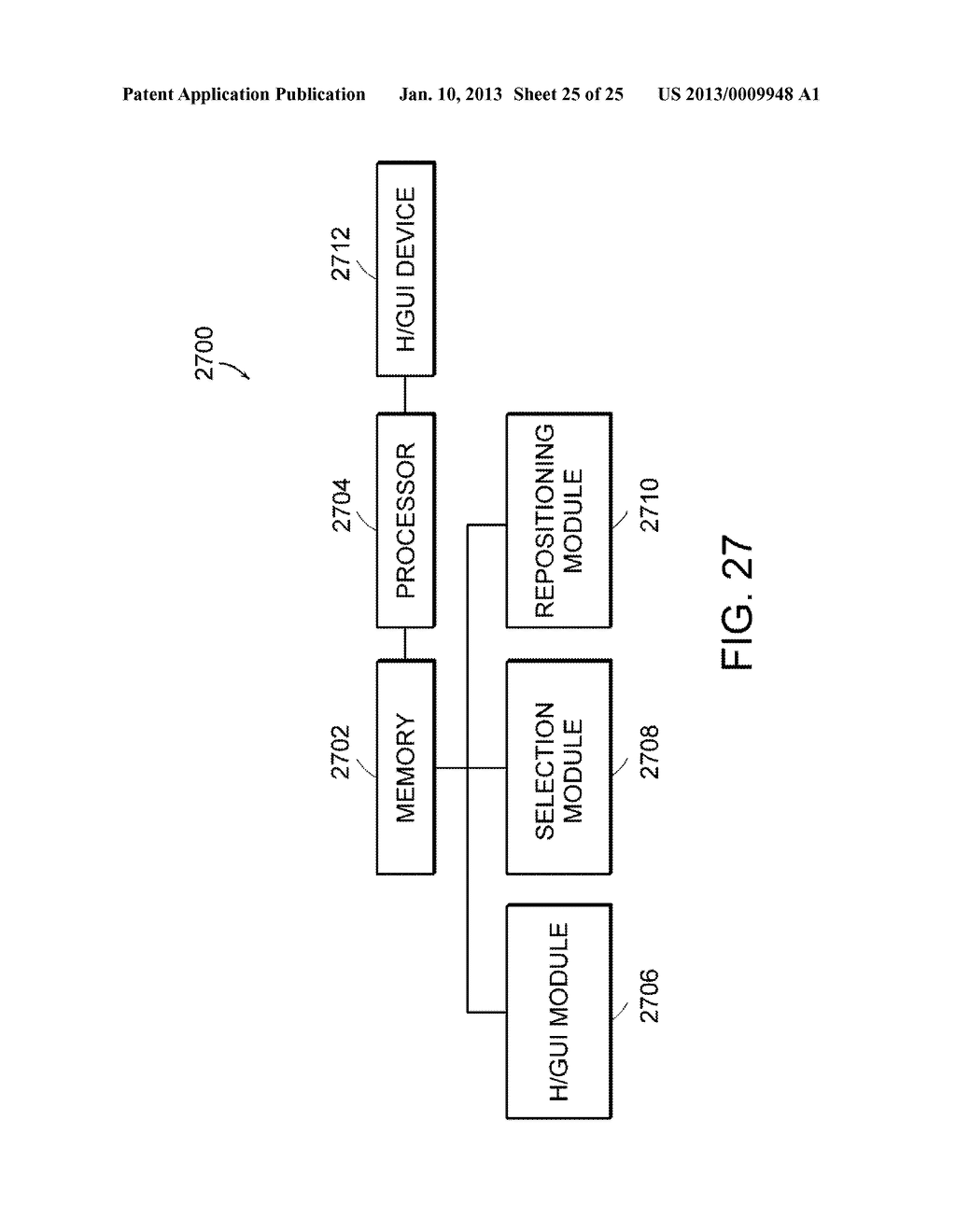 Apparatus and Methods for Wrapping Texture onto the Surface of a Virtual     Object - diagram, schematic, and image 26