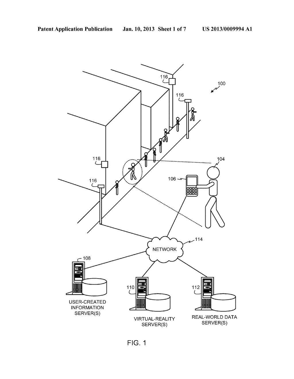 METHODS AND APPARATUS TO GENERATE VIRTUAL-WORLD ENVIRONMENTS - diagram, schematic, and image 02