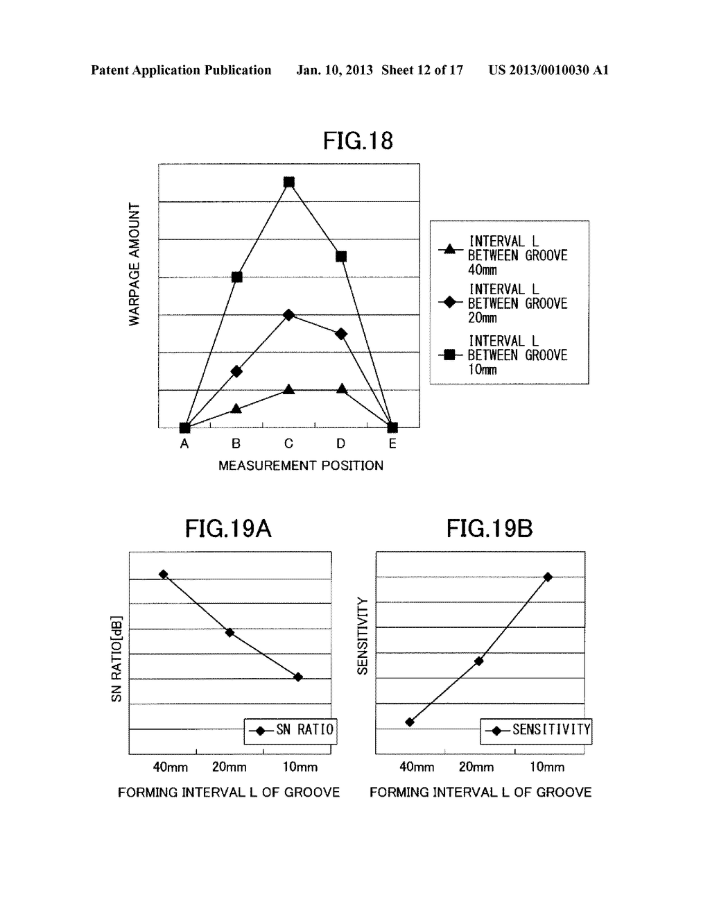 BENDING MEMBER, RAIL MEMBER, AND IMAGE-FORMING APPARATUS - diagram, schematic, and image 13