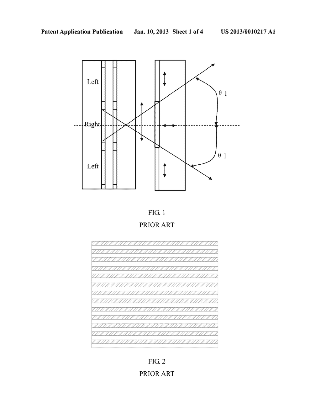 LIQUID CRYSTAL DISPLAY - diagram, schematic, and image 02